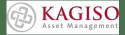 Kagiso Asset Management at Zascon Financial Services